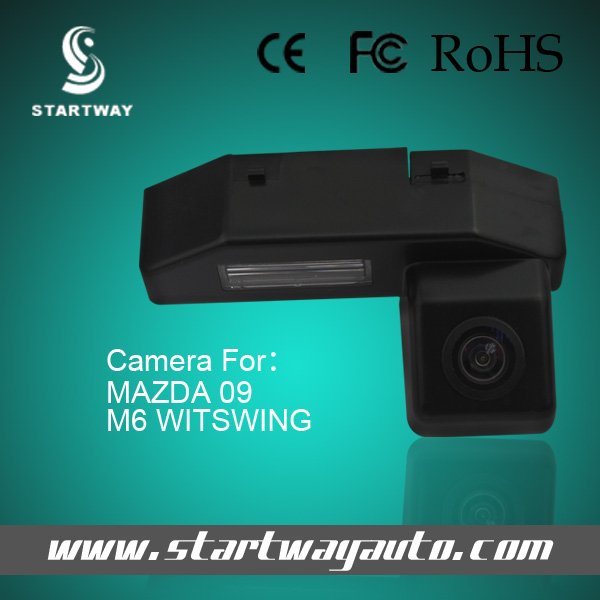 09 M6 Witswing Camera