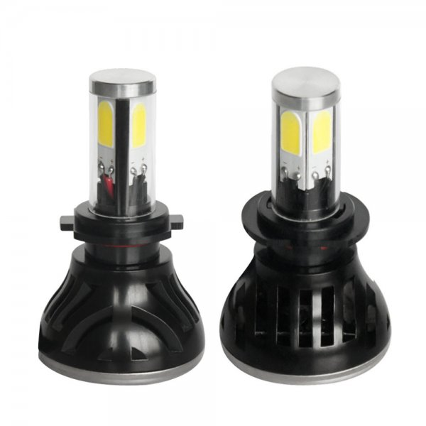 40W Error Free LED Light