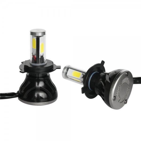 Canbus LED Headlight